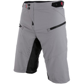 O'Neal Pin It Shorts Herrer, gray